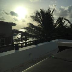 Belize Ambergris Caye
