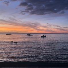 Nacula Island Fiji... yup It's Paradise