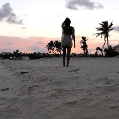 Anguilla Rendezvous Bay Beach