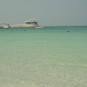 Dubai Umm Suqeim Beach